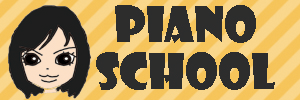 小国ピアノ教室イメージ